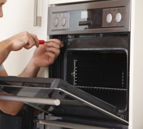 gas oven repair appliance-installation-greater-toronto-area